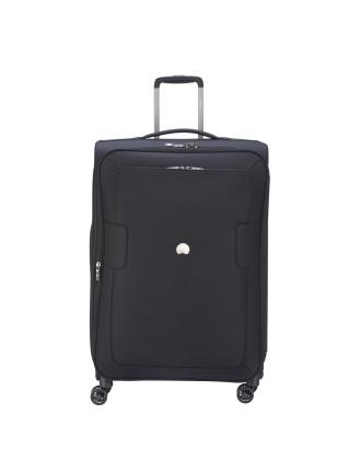 Vanves 77cm Trolley Case