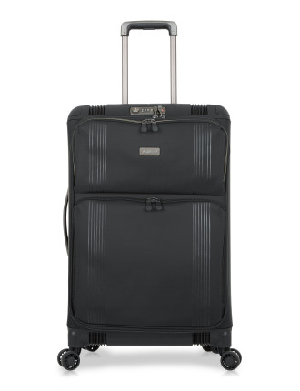Titus 4w Medium Roller Case 69cm