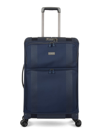 Titus 4w Large Roller Case 83cm