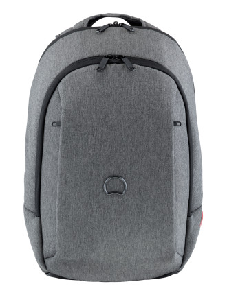 Mouvement Backpack Pepper Grey