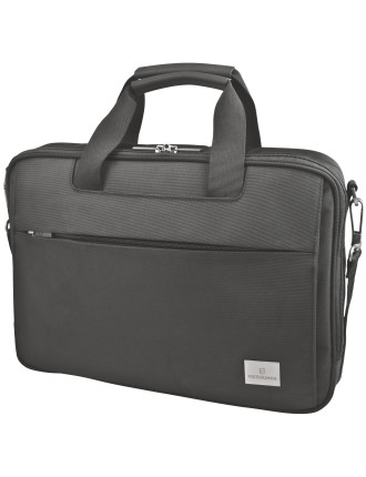 Werkspro Advisor Bag