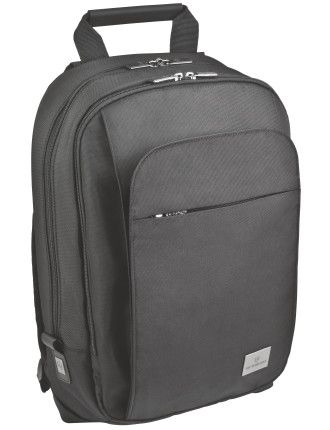 Werkspro Entreprenuer Backpack