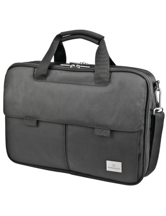 Werkspro Director Bag