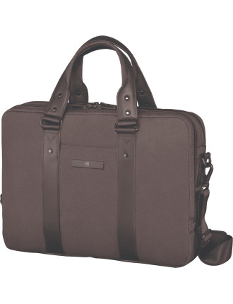 Urban Arch Bodmer 15' Bag