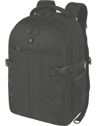 VX Sport Cadet Backpack Black