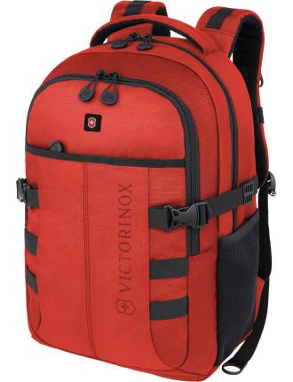 VX Sport Cadet Backpack Red