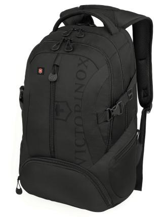 VX Sport Scout Backpack Black