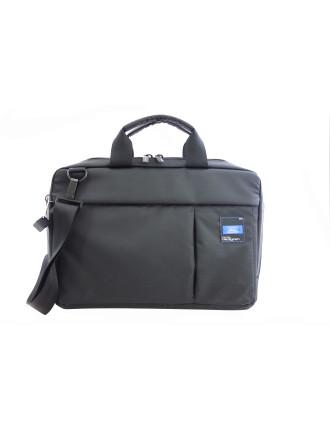 Reserve 15' Attache Bag