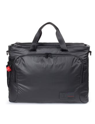 Marker 15' Business Briefcase
