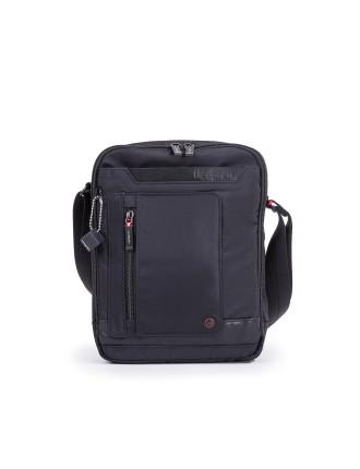 Expresso Small Crossover Vertical Shoulder Bag