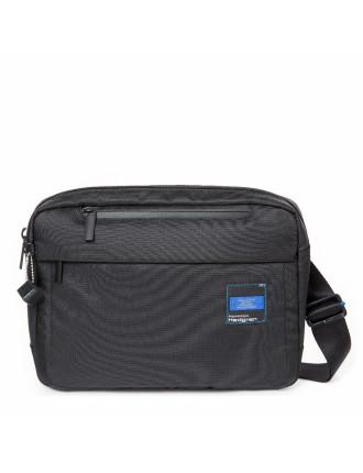 Fulton Horizontal Shoulder Bag