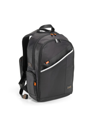 Hc Framework 15' Backpack