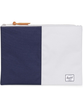 Network XL Pouch