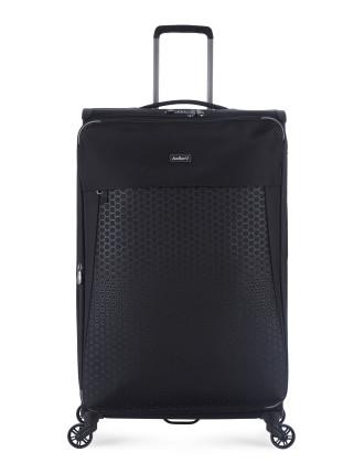 Oxygen 4w Large Roller Case