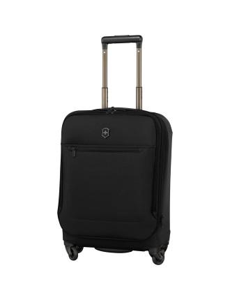 Avolve 3.0 Global Carry On Expandable Wheeled 55cm