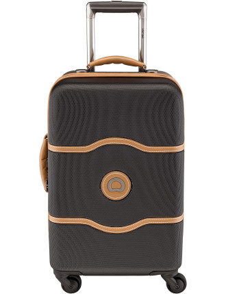 Chatelet Four-Wheel Cabin Trolley Case