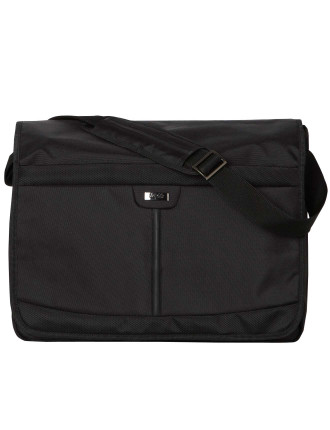 New Business Laptop Messenger 16.5'