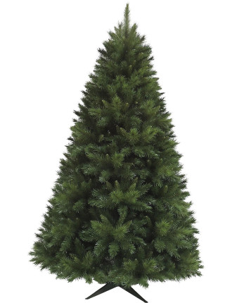 Christmas Tree & Christmas Tree Online | David Jones