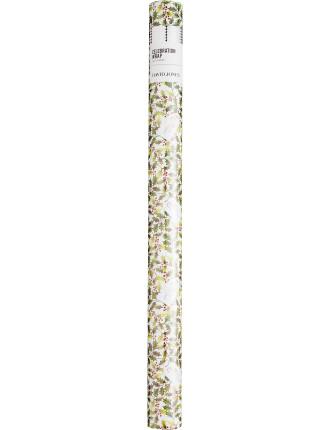 X14 6m Wrap Designs - Holly