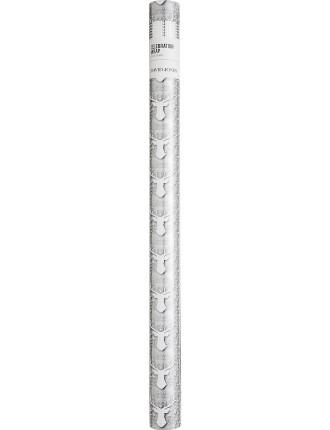 X14 6m Wrap Designs - Stag Head