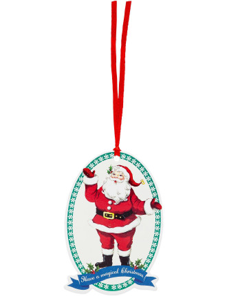Pack of 10- Gift Tags