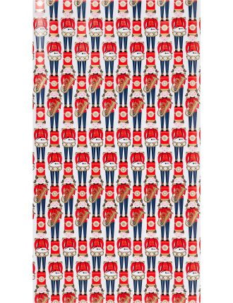 6M KIDS WRAP NUTCRACKER
