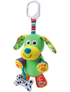 Lamaze Pupsqueak $22.95