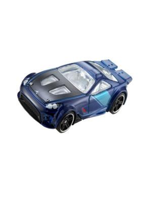 Essentials Car Assorted (Small)