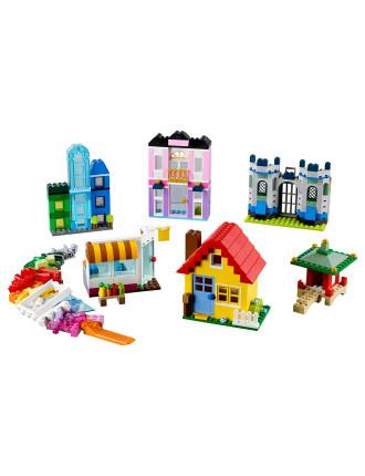 Classic Creative Builder Box