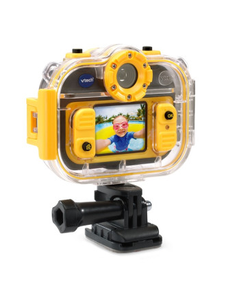 KIDIZOOM ACTION CAMERA 2.0