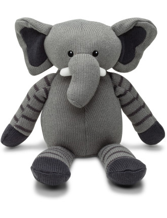 Arlo Elephant
