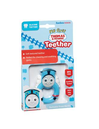 THOMAS & FRIENDS TEETHER