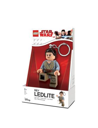 LEGO REY KEY LIGHT