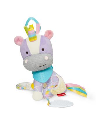 Unicorn Bandanna Buddie