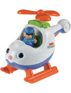 Little people Medium Vehicles $19.96