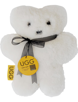 Ugg Teddy Bear