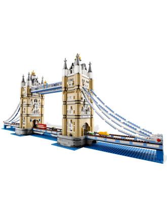 Creator Tower Bridge