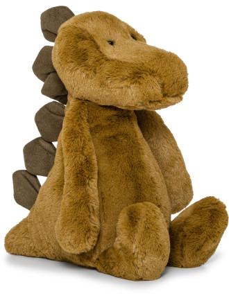 Jellycats Bashful Dino