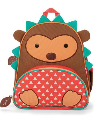 Hedgehog Zoo Pack