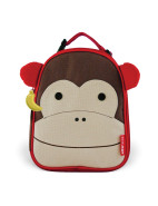 Monkey Zoo Lunchies $19.95