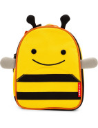 Bee Zoo Lunchies $19.95