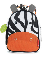 Zebra Zoo Lunchies $19.95
