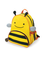 Bee Zoo Pack $29.95