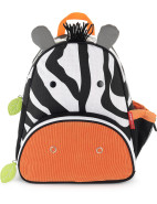Zebra Zoo Pack $29.95