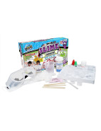 Wild Science Weird Slime Lab $19.95