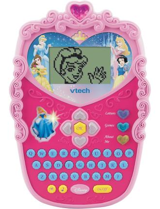 Disney Princess Learn & Go