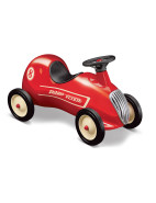 Little Red Roadster $179.99