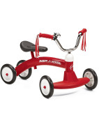 Scoot-About $99.99