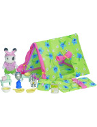 Ingrids Camping Set $29.95