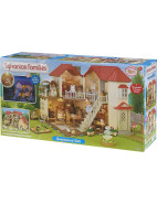 Beechwood Hall $99.95